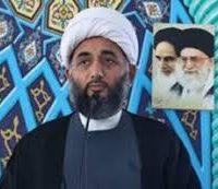 اقتدار موشکی ایران روز به روز قوی تر می شود